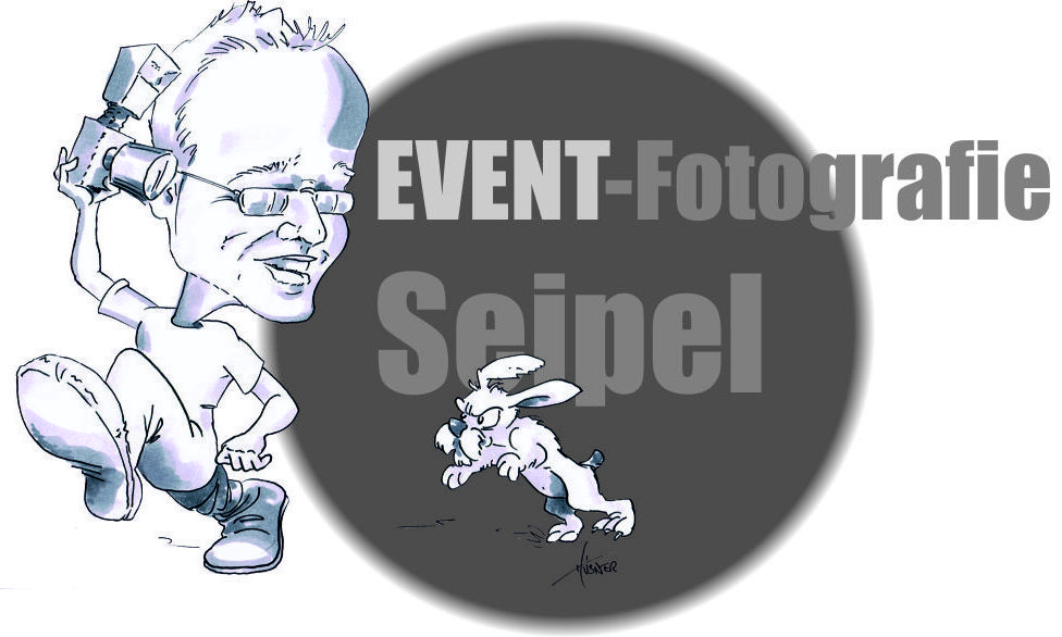 Eventfotografie Seipel